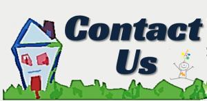 contactfinal