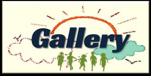 galleryfinal